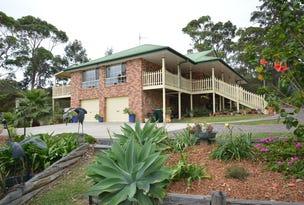 3-5 Bellbrook Crescent, Bermagui, NSW 2546