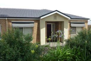 211A Aspinall Street, Kangaroo Flat, Vic 3555