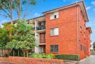 2/12-14 Woodbury street, Marrickville, NSW 2204