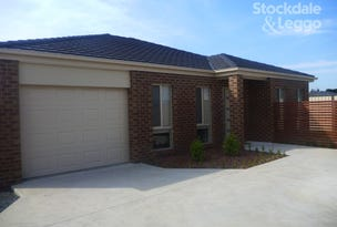 2/5 Donegal Avenue, Traralgon, Vic 3844