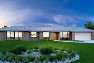 Lot 14, 249 Reardons Lane, Swan Bay, NSW 2471