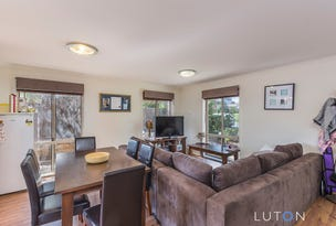311 Anthony Rolfe Avenue, Gungahlin, ACT 2912