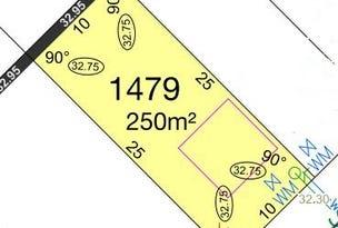 Lot 1479 Avalanche Loop, Haynes, WA 6112