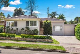 74 Barnetts Road, Winston Hills, NSW 2153