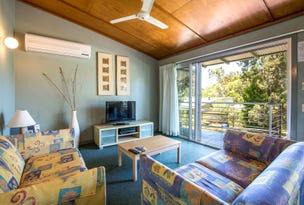 618 Satinay Villa, Fraser Island, Qld 4581