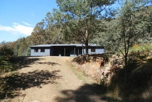 19 Stony Point Trail, Crabtree, Tas 7109