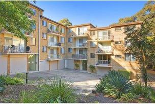 20/2 Murray Street, Lane Cove North, NSW 2066