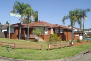 6 Tresalam Street, Mount Pritchard, NSW 2170