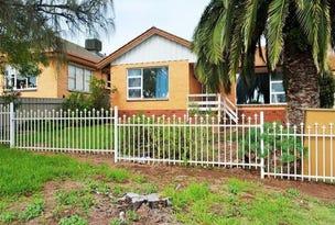 30 Ramsgate Ave, Christies Beach, SA 5165