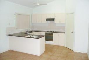 2B Robinson Street, Port Hedland, WA 6721