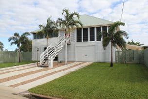 14 Bottlebrush St, Forrest Beach, Qld 4850