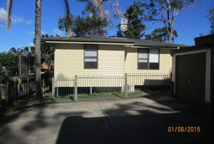 12a Jetty Avenue, Charmhaven, NSW 2263