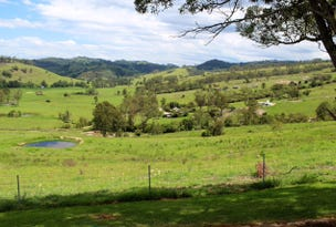356 Wallaringa Road, Dungog, NSW 2420