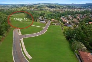 0 Sanctuary Hills Estate (Stage 1b), Goonellabah, NSW 2480