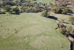 * Adelong Road, Gundagai, NSW 2722
