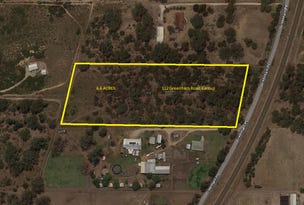 112 Greenham Place, Karnup, WA 6176