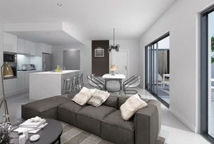 Unit 1-3/7 Jevons Place, Page, ACT 2614