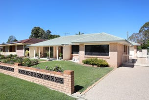 17 Whitby Court, Banksia Beach, Qld 4507