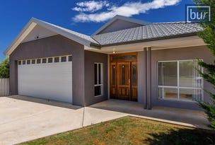 6 Macgill Court, Corowa, NSW 2646