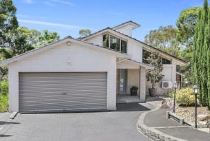 10 Turpentine Close, Alfords Point, NSW 2234