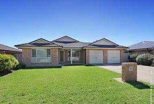 40 Mima Street, Glenfield Park, NSW 2650