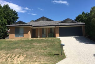 5 Clarence Ave, Springfield, Qld 4300