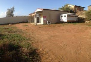 9109 Sturt Highway, Blanchetown, SA 5357