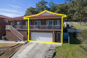 16a Eagle Close, Woodrising, NSW 2284