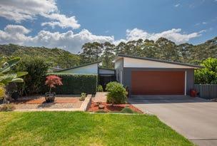 30 Mison Circuit, Mollymook Beach, NSW 2539