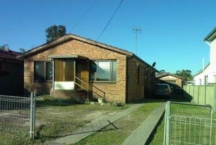 228 Kerry Street, Sanctuary Point, NSW 2540