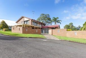2 Byrne Place, Camden, NSW 2570