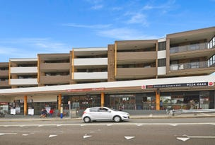 209/215-231 Kingsgrove Road, Kingsgrove, NSW 2208