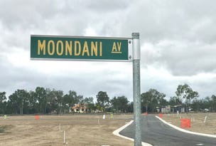 25 Moondani Avenue, Amaroo, Mareeba, Qld 4880