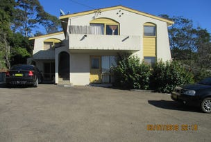 4/1 Kyeamba Street, Merimbula, NSW 2548