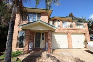 8 Talavera Close, Raymond Terrace, NSW 2324