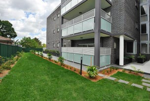 40/564-570 Liverpool Road, Strathfield South, NSW 2136