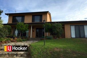 20 Howard Street, Inverell, NSW 2360