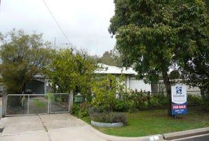 5 Curtois Street, Yarrawonga, Vic 3730