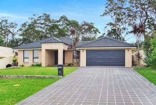 6 Carver Court, St Georges Basin, NSW 2540