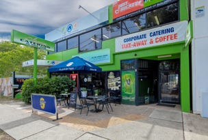 1/92 Lambton Road, Broadmeadow, NSW 2292