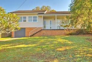 88 Beardow Street West -, Lismore Heights, NSW 2480
