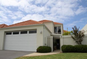 11/122 Golf Links Road, Lakes Entrance, Vic 3909