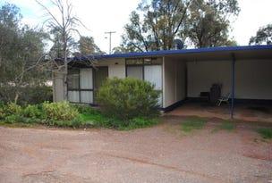1/11-15 Mimosa Court, Maryborough, Vic 3465