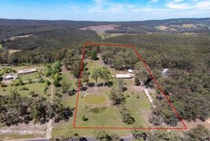 36. Carrajung Woodside Road, Carrajung Lower, Vic 3844