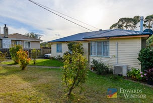 100 Bass Street, Warrane, Tas 7018