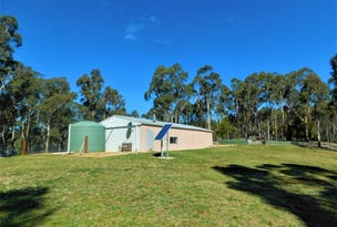 53 Monaro  Highway, Rockton, NSW 2632