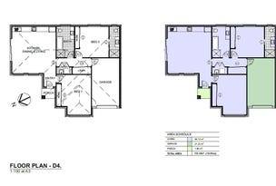 Dwelling 4 Lily Place, Orange, NSW 2800