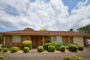 1/28-30 Pratley Street, Woy Woy, NSW 2256