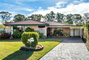 5 Aries Place, Erskine Park, NSW 2759