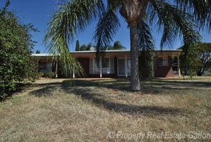 514 Ingoldsby Road, Upper Tenthill, Qld 4343